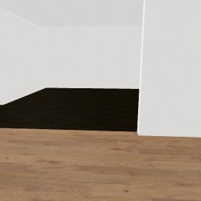544 Interior Design Render