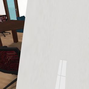 20191122 Interior Design Render