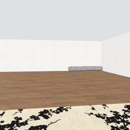 my amazingness Interior Design Render
