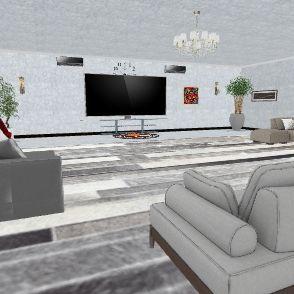 Dreamhome interior decoration rendering jacob kami design for Homestyler italiano