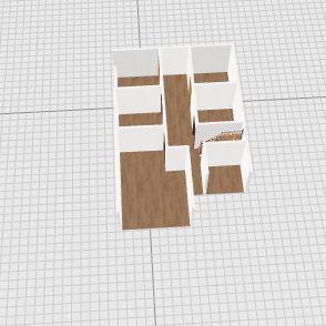 ajay Interior Design Render