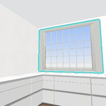 smoots Interior Design Render