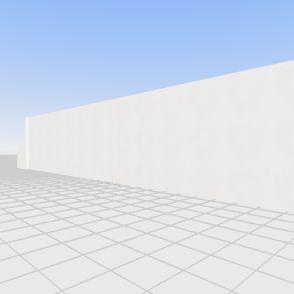 RNR Interior Design Render
