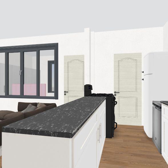 33366_9 Interior Design Render