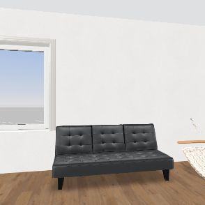 Virtual Design  Interior Design Render
