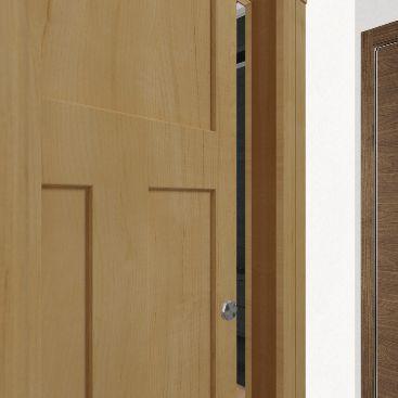 Wades - 1st Floor - Rev Final 2 Interior Design Render