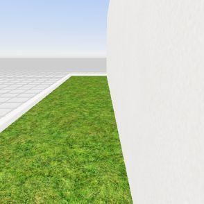 apto 3.0 Interior Design Render