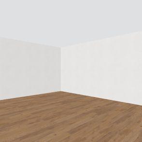 nantes Interior Design Render