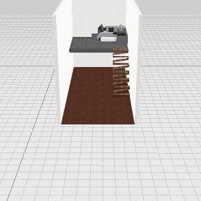 gtfgrnfdyfh Interior Design Render