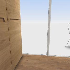 dioni 2 Interior Design Render