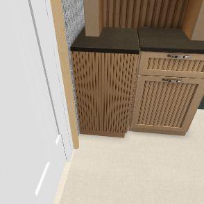 addition v7 Interior Design Render