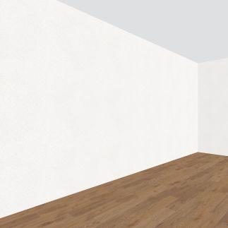 sobrado1 Interior Design Render