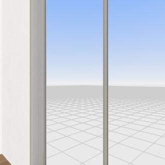 3. Interior Design Render