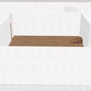 hhop Interior Design Render