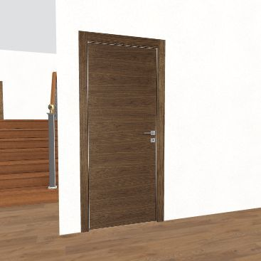 naya 2076.04.17 Interior Design Render