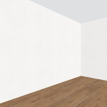 dream world 3 2ªplanta Interior Design Render