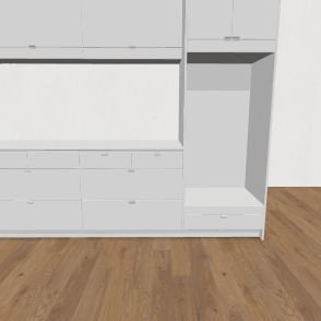 htethethe Interior Design Render