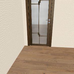 office2 Interior Design Render