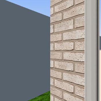 Plan 2019-10-26 Interior Design Render