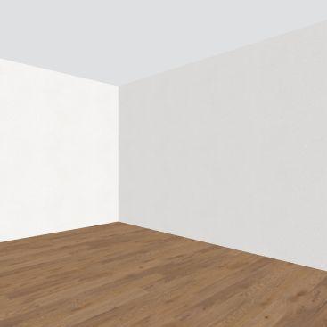 local_original Interior Design Render