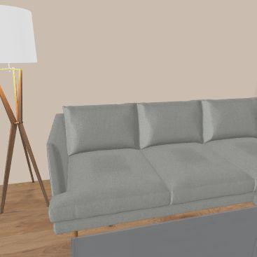 good3 Interior Design Render