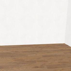 Just a project Interior Design Render