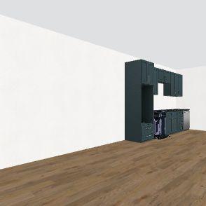 nwqw Interior Design Render