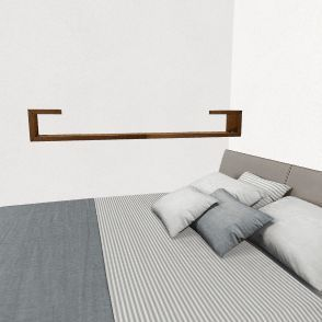 kkkkkkkk Interior Design Render