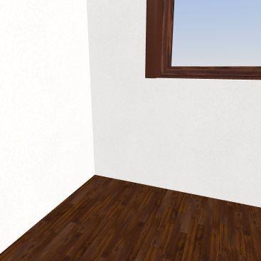 bea Interior Design Render