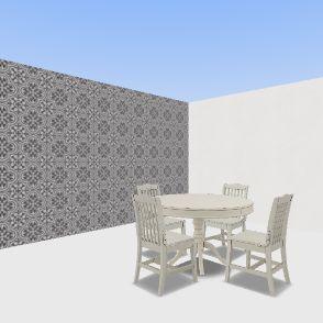 aai Interior Design Render
