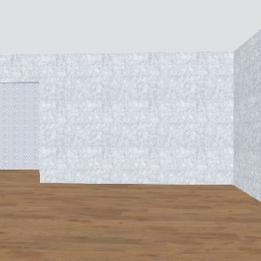 home grown Interior Design Render
