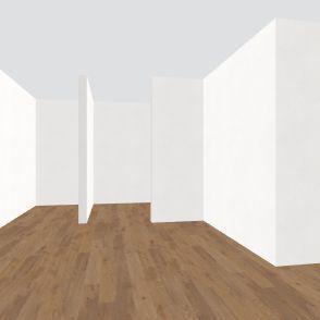 遠7-c1 Interior Design Render