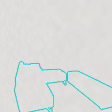 testeeeee Interior Design Render