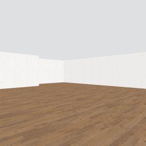 ROBERTO SORINI Interior Design Render