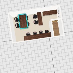 teste raiff Interior Design Render