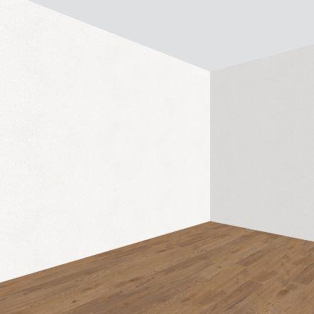 1. sal igen Interior Design Render