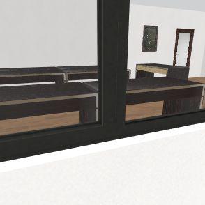 wl office 2 Interior Design Render