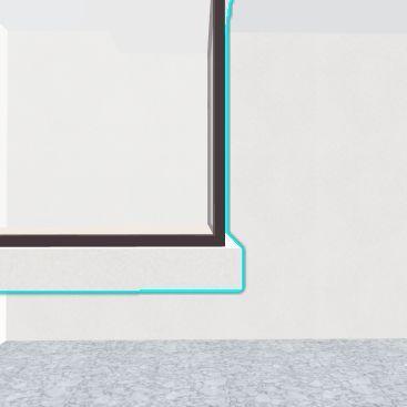 penhazse Interior Design Render