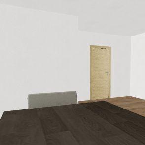 LH 1.5 112m2 V2 EG Interior Design Render
