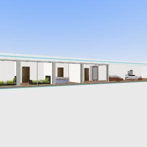 Base PW Mod Est3 Interior Design Render