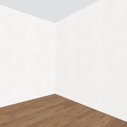 ground floor Interior Design Render