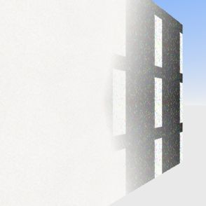 151-SF10B Interior Design Render