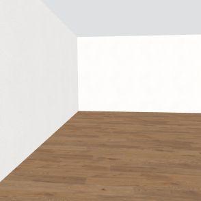 AVELINA Interior Design Render
