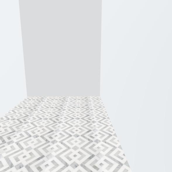Sarah Interior Design Render