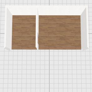 Novo Interior Design Render