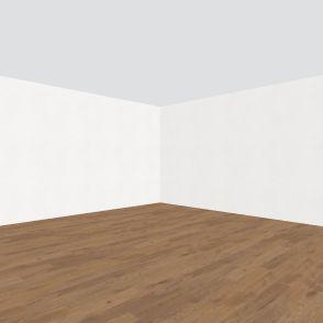 Architecture Interior Design Render