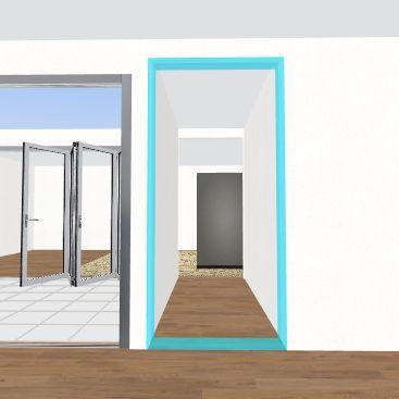 projeto2 Interior Design Render