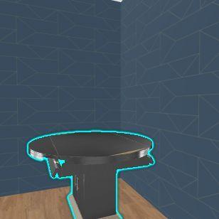 bbbbbbb Interior Design Render