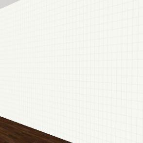 Test design Interior Design Render