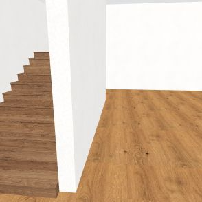 Possible project which I'm loving 2nd floor!!! Interior Design Render